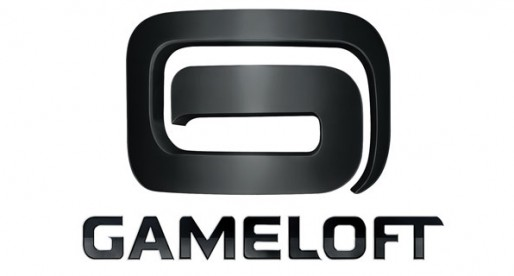 (Deutsch) Freemium Games – Gameloft im Interview