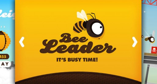 Bee Leader 1.0: The boss of the bee fleet
