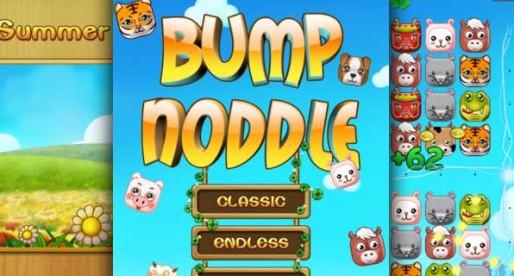 Bump Noddle Pro 1.0.0: Chinese Zodiac Signs