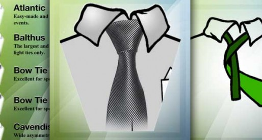 How to Tie a Tie Free 5.1: Don't mess it up
