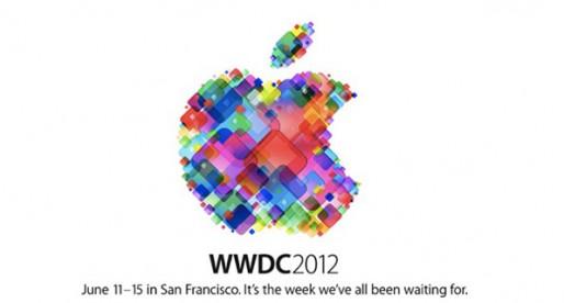 (Deutsch) WWDC 2012 Liveticker