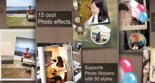 InstaStory 1.1: Cool Photos for Instagram