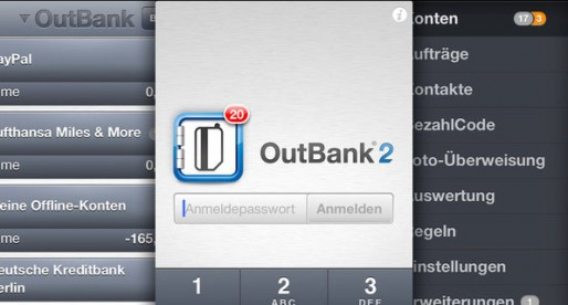 OutBank 2