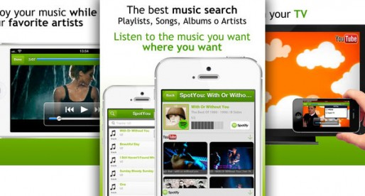 SpotYou for Spotify Premium: Discover even more music