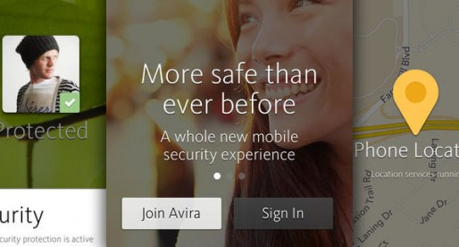 Avira Mobile Security: More protection for the iPhone