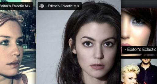 Earbids Free Radio: Free music without advertising