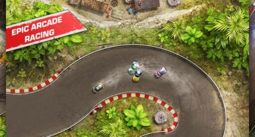 VS. Racing 2