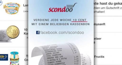 (Deutsch) Scondoo