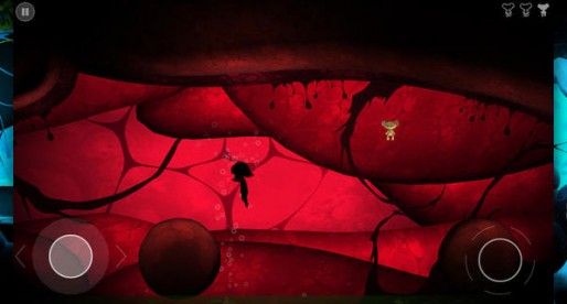 Nightmare: Malaria – Educational game with fantastic 3D graphics