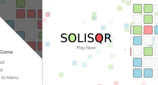 Solisqr: Only one may be left behind