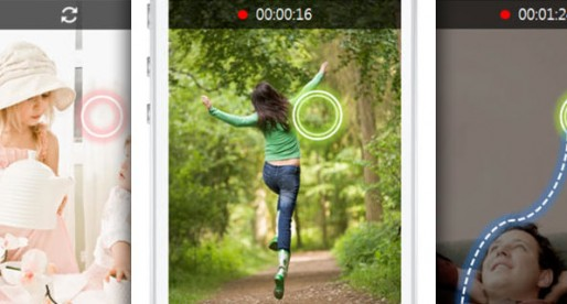Clicking Camera: Photos and videos made easy