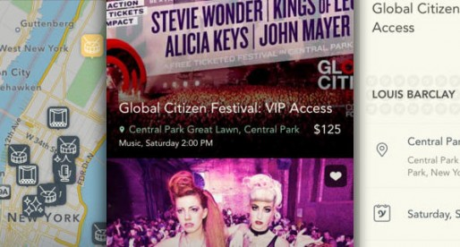 YPlan – New York and London: Enjoy last minute events