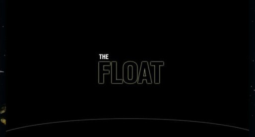 The Float: Beware of asteroids