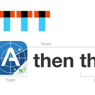 AppZapp: Now on IFTTT