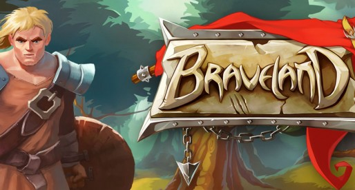 Braveland: Seek revenge in this turn-based punitive expedition
