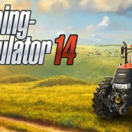 Farming Simulator 14: Even better than the predecessor