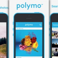 Polymo: An app that lets you manage photos better and smarter