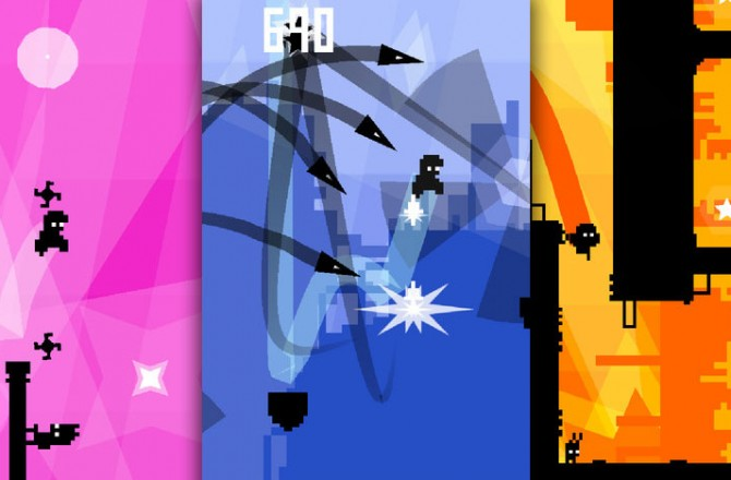 Electronic Super Joy – Groove City