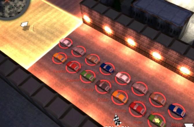Payback 2 – The Battle Sandbox