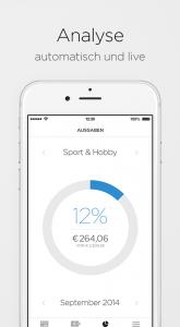 appz_spending