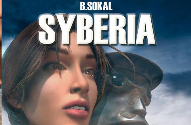 Syberia (FULL)
