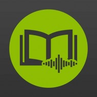 Spooks – Audiobooks on Spotify