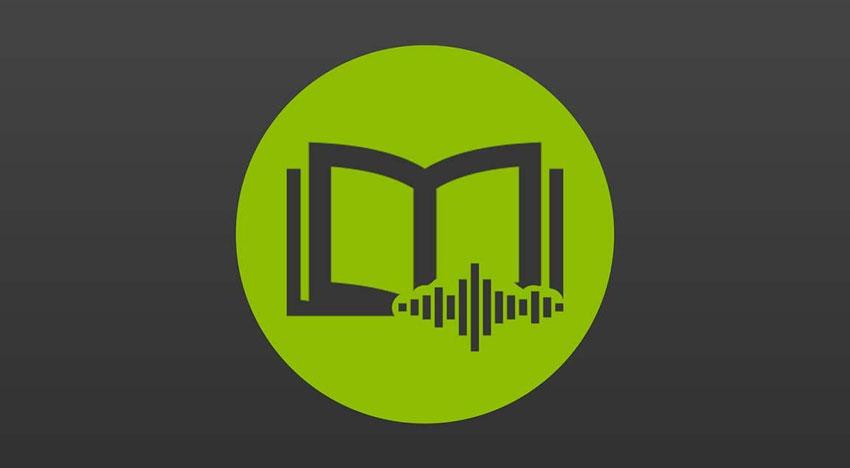 Spooks – Audiobooks on Spotify