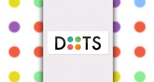 Dots: Let's get to the point!