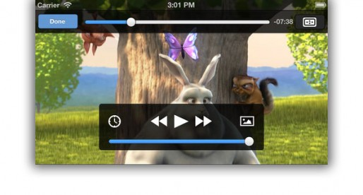 VLC for iOS: The Comeback of the Year