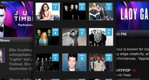 iTunes Festival London 2013: The September Concerts are just around the corner