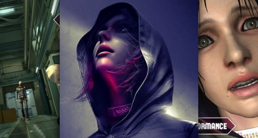 Republique: Stealth Action that will keep you in suspense