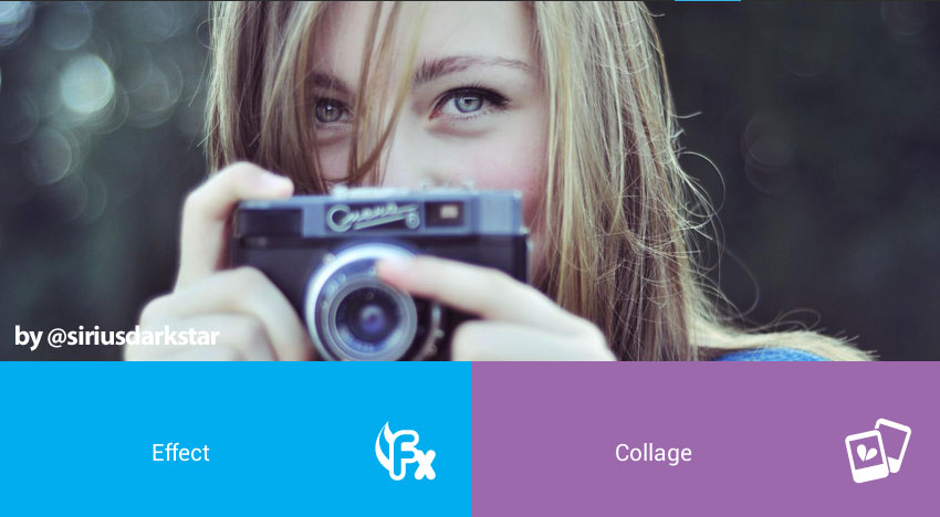 PicsArt – Photo Studio: An update for the popular photo editor