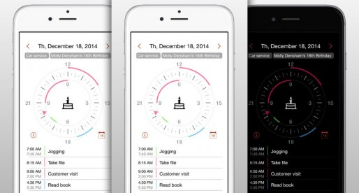 Jiffies – The reinvention of the clock