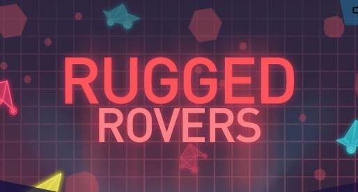 Rugged Rovers